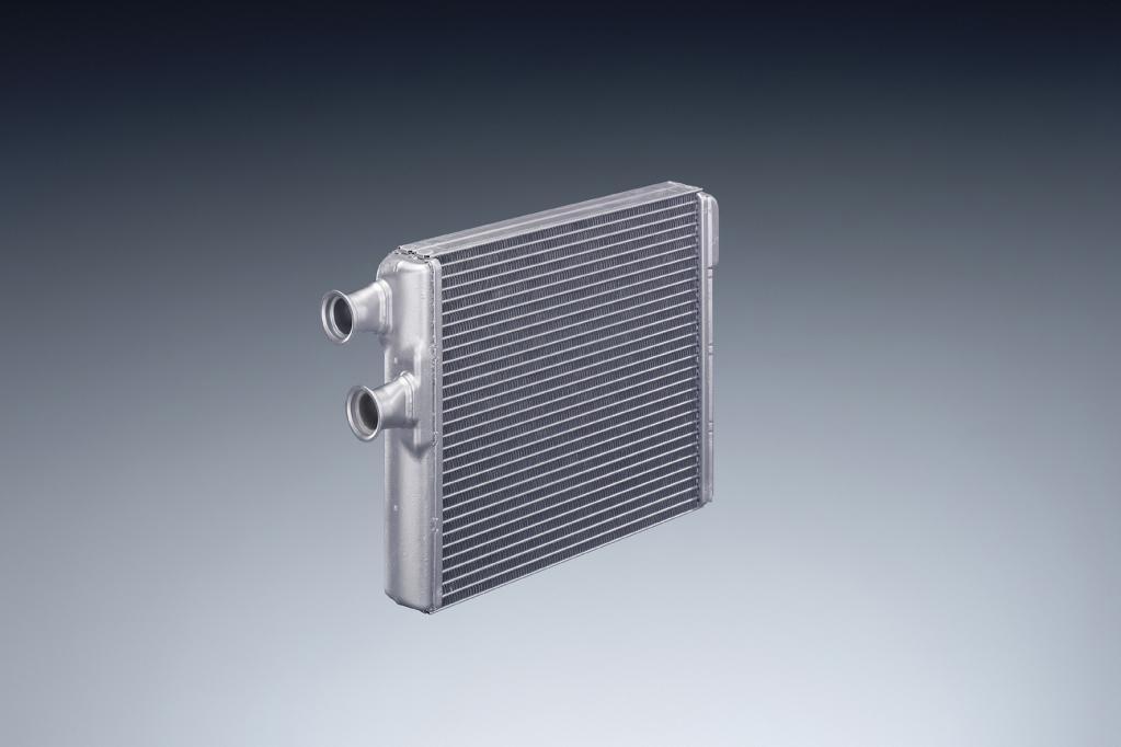 Klimaanlagen: Komfort und Sicherheit