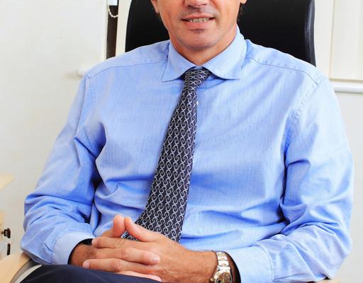 Martinez leitet Renault Trucks Frankreich