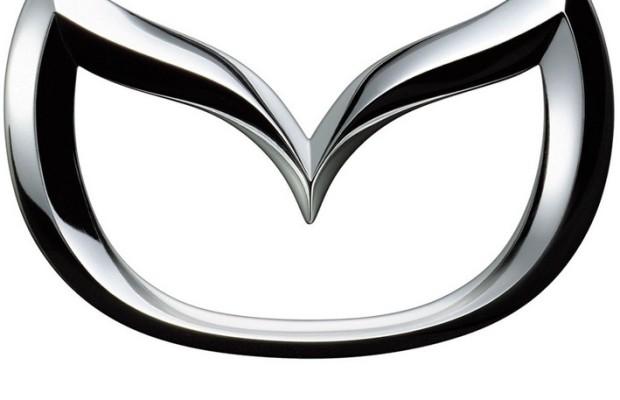 Mazda bietet die beste Qualität