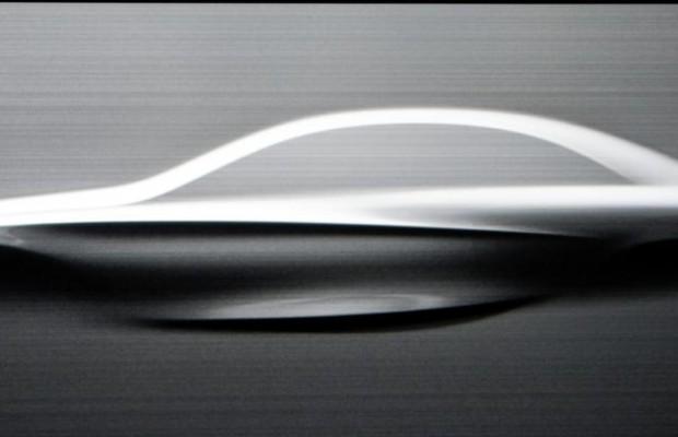 Mercedes S-Klasse-Pläne - Luxus hoch sechs