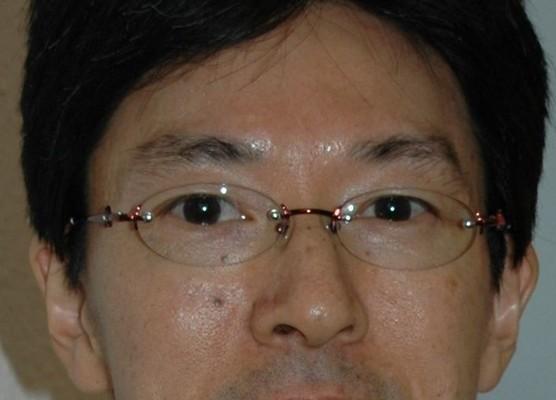 Miki ist Mitsubishi-Geschäftsführer