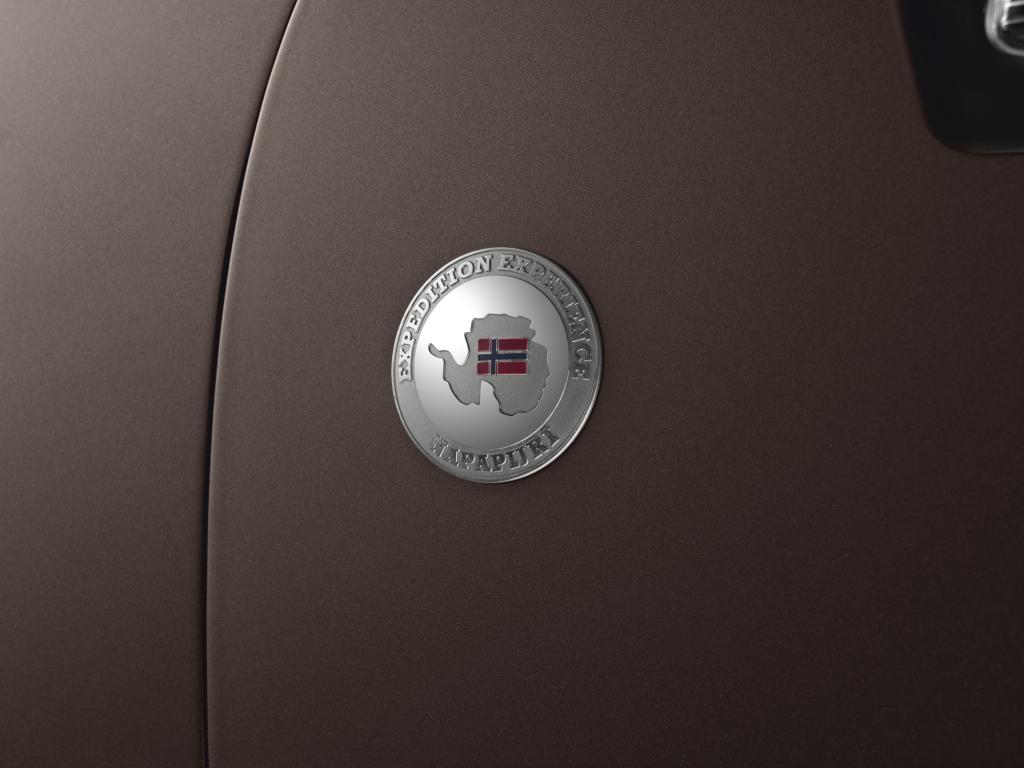 Peugeot 3008: Limitiertes Sondermodell Napapijri mit Preisvorteil