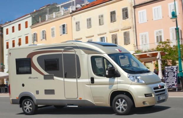 Pkw-Neuzulassungen 2012: Elf Klassensiege für deutsche Hersteller