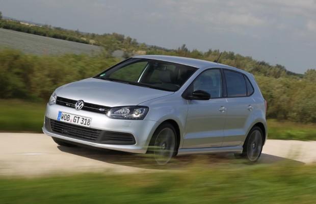 Pkw-Neuzulassungen: Die Segmentgewinner 2012 - VW-Konzernmodelle und Mercedes dominieren