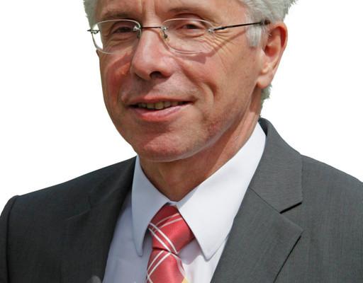 Prock-Schauer ist Airberlin-CEO
