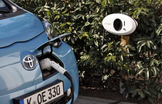 Recht 2013: Stromautos, elektrische Fahrräder und Bezinpreiskontrolle