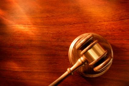 Recht: Gewährleistungsausschluss kann ausgehebelt werden