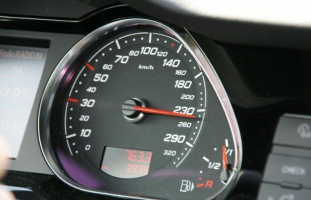 Recht: Laufleistung von Gebrauchtwagen - Angaben in Online-Inseraten verbindlich