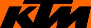 Rekordjahr für KTM