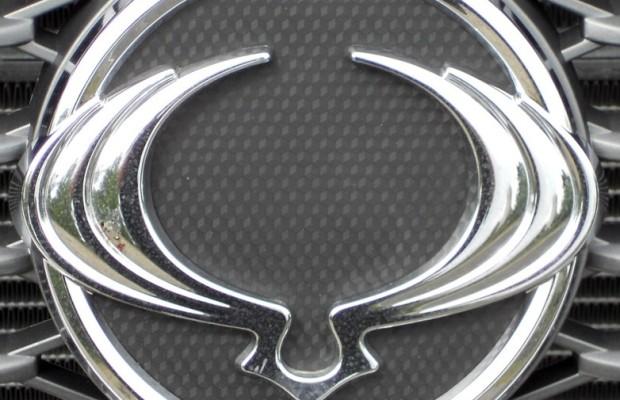 Ssangyong verkaufte weltweit mehr als 120 000 Fahrzeuge