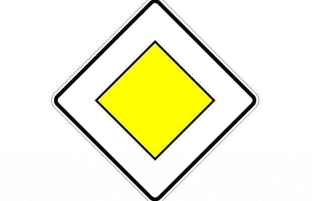 Straßennamen in Deutschland - Die Hauptstraße ist die Haupt-Straße