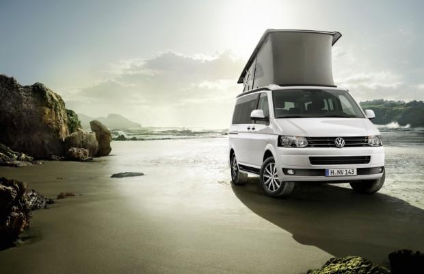 VW bringt BiTurbo-Diesel das sparen bei
