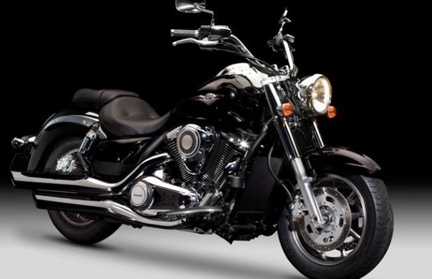 Zehn Prozent auf alle – Kawasaki gewährt Rabatt für 2012er Modelle