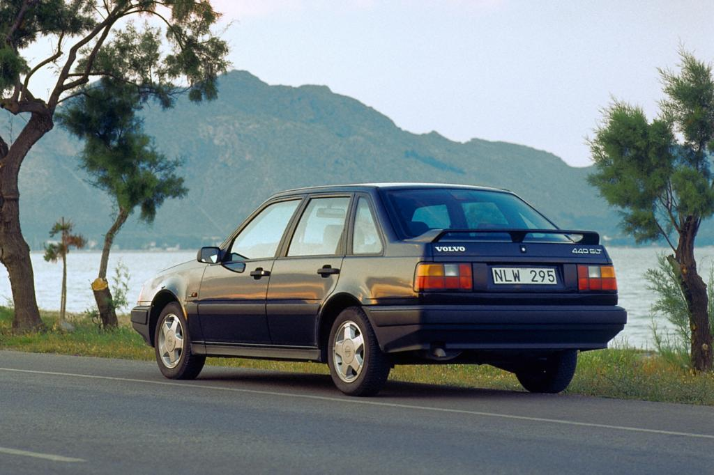 440 ab 1988