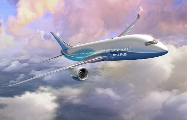 Boeing will den Batterie-Albtraum beim Dreamliner schnell beenden