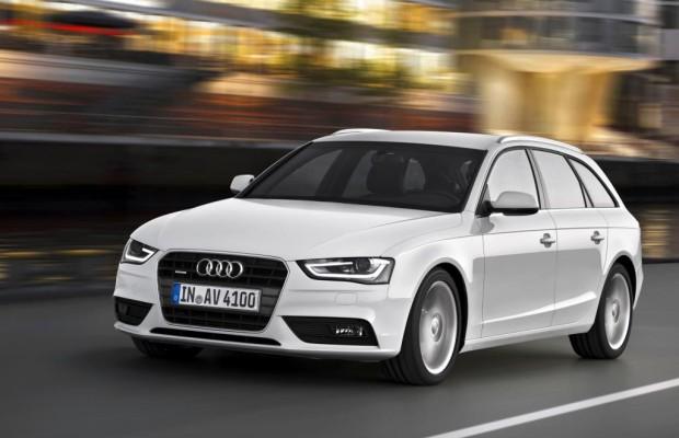 Dekra-Gebrauchtwagenreport - Deutsche Autos fahren an die Spitze