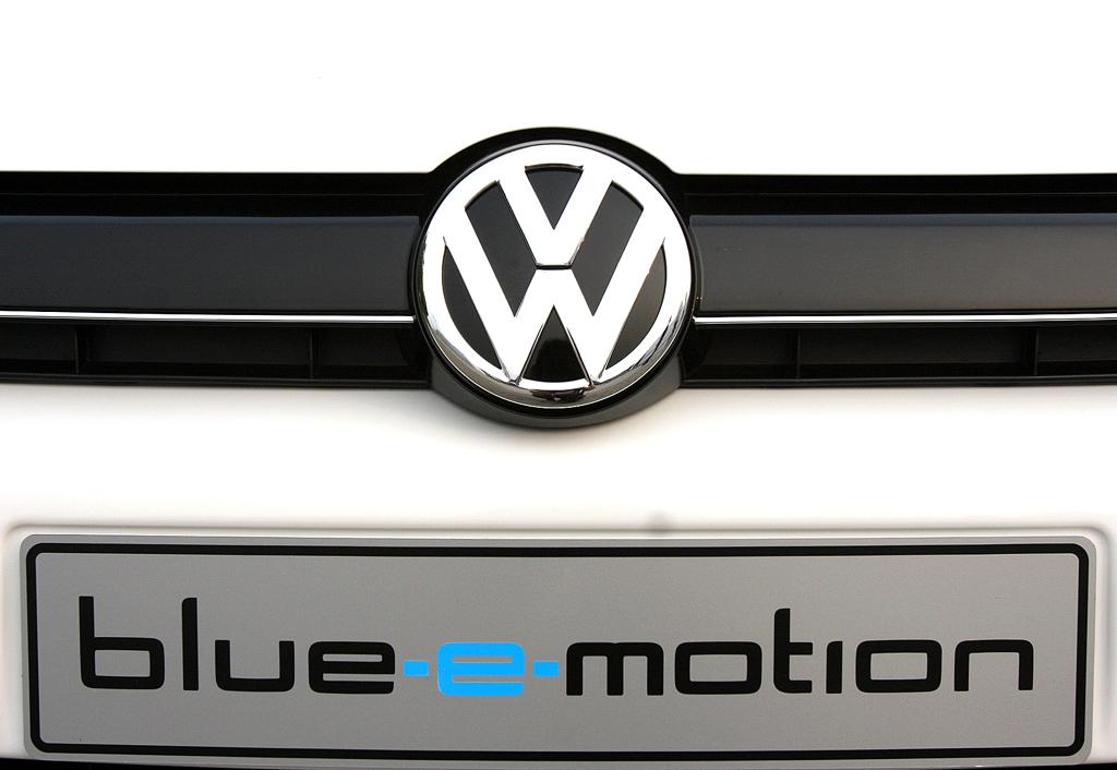 Elektromotoren, wofür auch die blue-e-motions von VW stehen, haben sich bislang national und international noch nicht wirklich durchgesetzt.