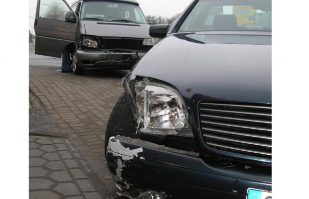Entsorgung von Schrottautos - Verschenken kann teuer werden