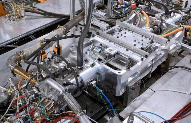Freikolbenlineargenerator - Neuer Range-Extender für Elektroautos
