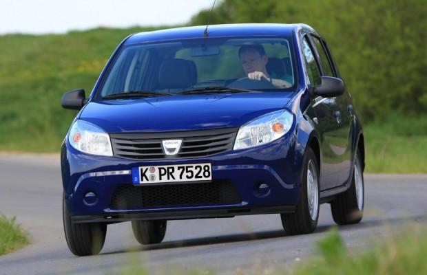 Gebrauchtwagen-Check: Dacia Sandero - Mit Problemen darf gerechnet werden
