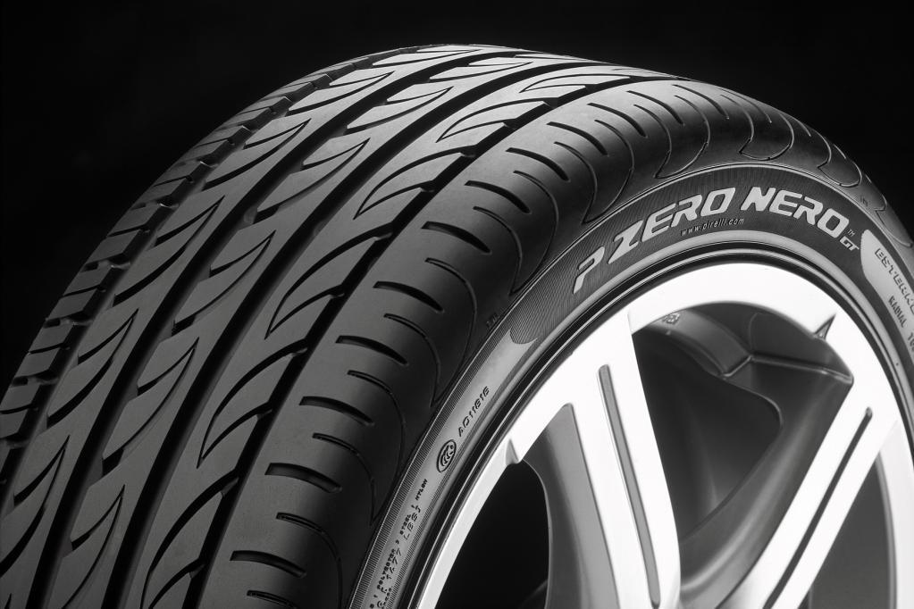 Mit elf neuen Dimensionen mit 17, 18 und 19 Zoll Durchmesser erweitert Pirelli das Angebot der Serie