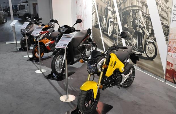 Motorrad-Mittelklasse-Boom: Mehr Leistung – schneller und preiswerter zum Motorradführerschein