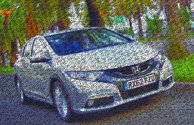 Nachhaltig effizient: Honda setzt neuen Diesel ein / Erst im Civic, dann im CR-V