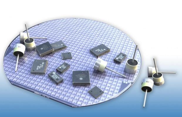 Neue Wege bei der Entwicklung von Mikro-Elektromechanischen Systemen (MEMS) in Fahrzeugen