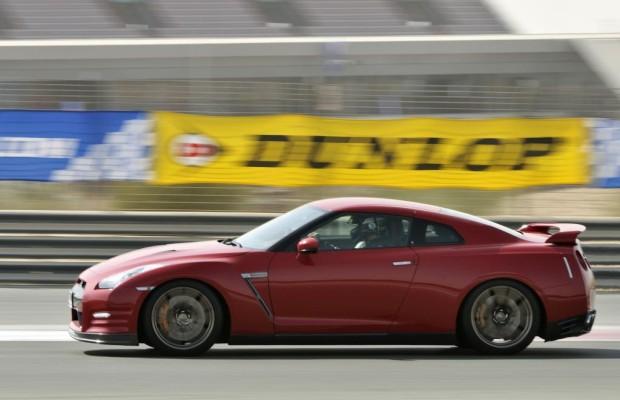 Nissan GT-R Nismo - Mehr Power für die Porsche-Jagd