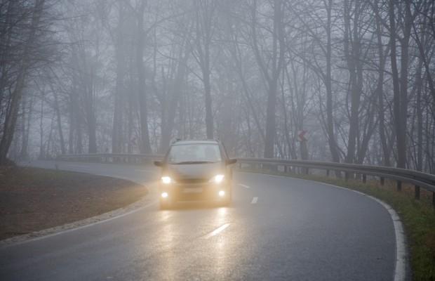 Ratgeber: Bei Nebel nicht auf Assistenten verlassen