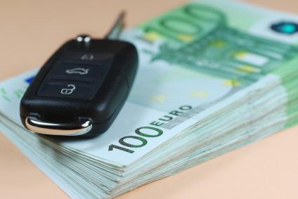 Schwacke analysiert Gebrauchtwagenmarkt
