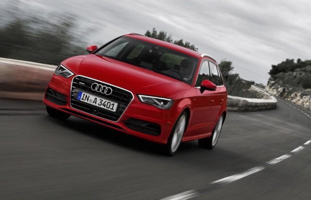 Test: Audi A3 1.8 TFSI quattro - Sportler im bürgerlichen Gewand