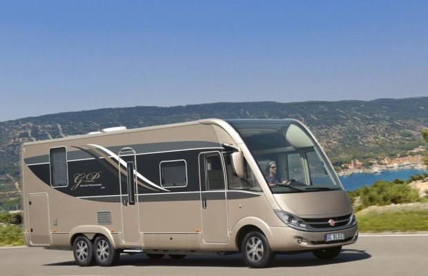 Tipps für Caravan- und Wohnmobil-Käufer