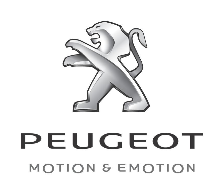 Voß verlässt Peugeot