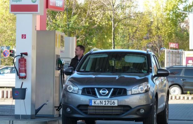 Benzinpreise – Mehr Transparenz durch neue Behörde