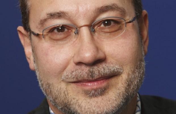 Bernhard Voß leitet Presse- und Öffentlichkeitsarbeit von Hyundai