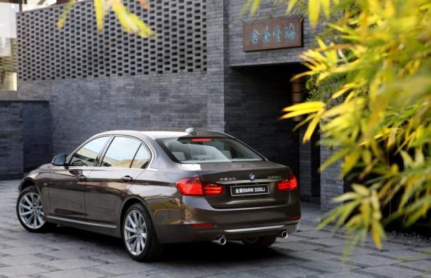 Chinesen kritisieren Innenraum-Gestank - Dicke Luft für deutsche Autobauer