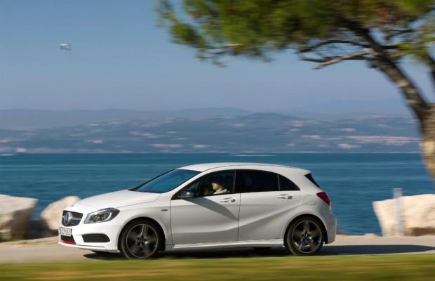 Daimler hält an umstrittenem Kältemittel fest