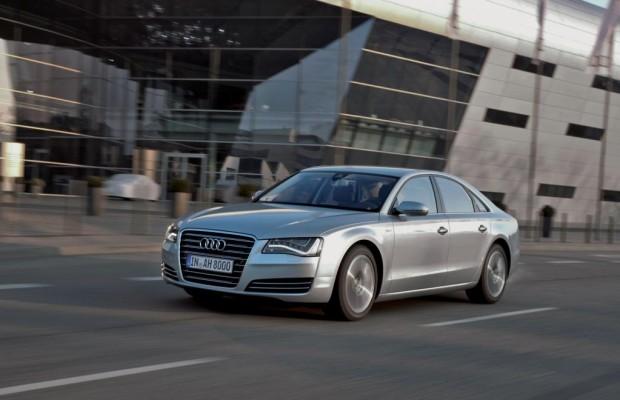 Euromobil steigt in klassisches Auto-Vermietgeschäft ein