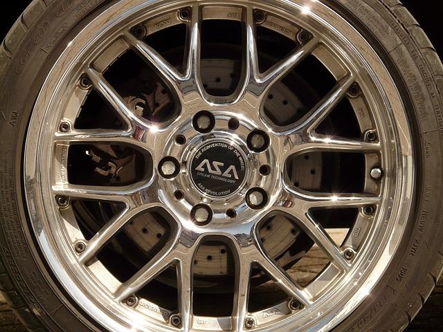 Faustregel O bis O für Reifenwechsel dieses Jahr nicht passend
