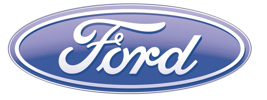 Ford setzt Gewerbeoffensive fort