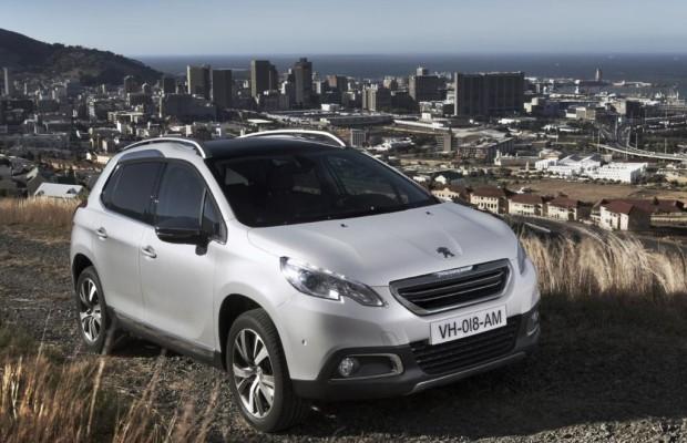 Genf 2013: SUV - Softroader auf neuen Wegen