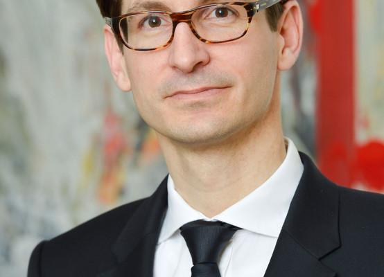 Goetzenberger leitet Daimler Fleet Management