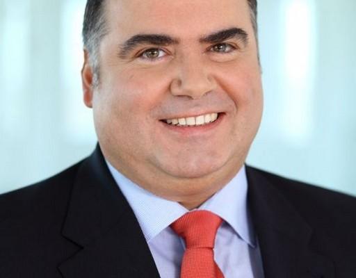 Happel ist Direktor Großkunden und Gebrauchtwagen RAC