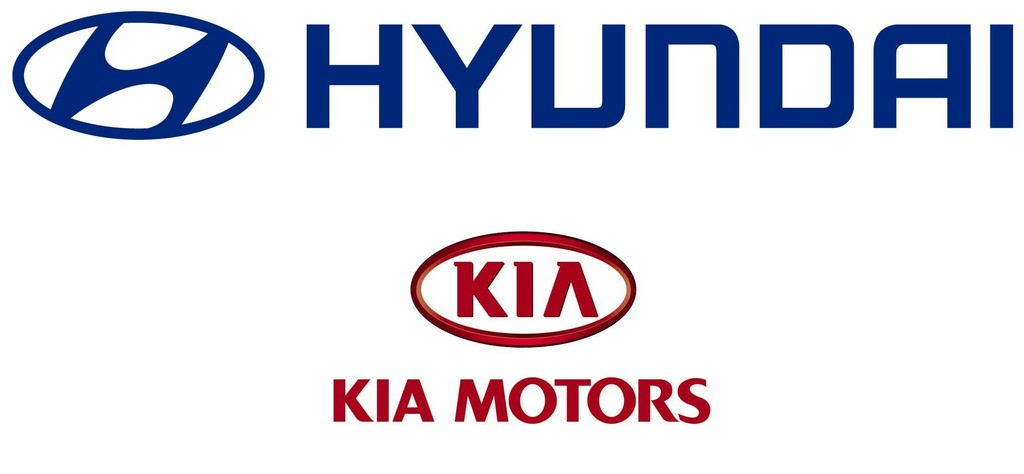 Hyundai und Kia großer europäischer Wirtschaftsfaktor