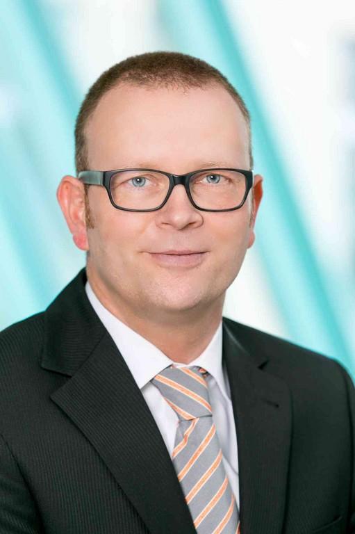 Kutschera ist GKK-Geschäftsführer