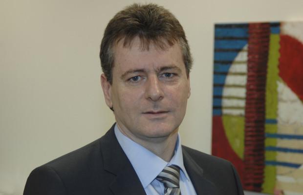 Linder leitet AGCO-Europageschäft