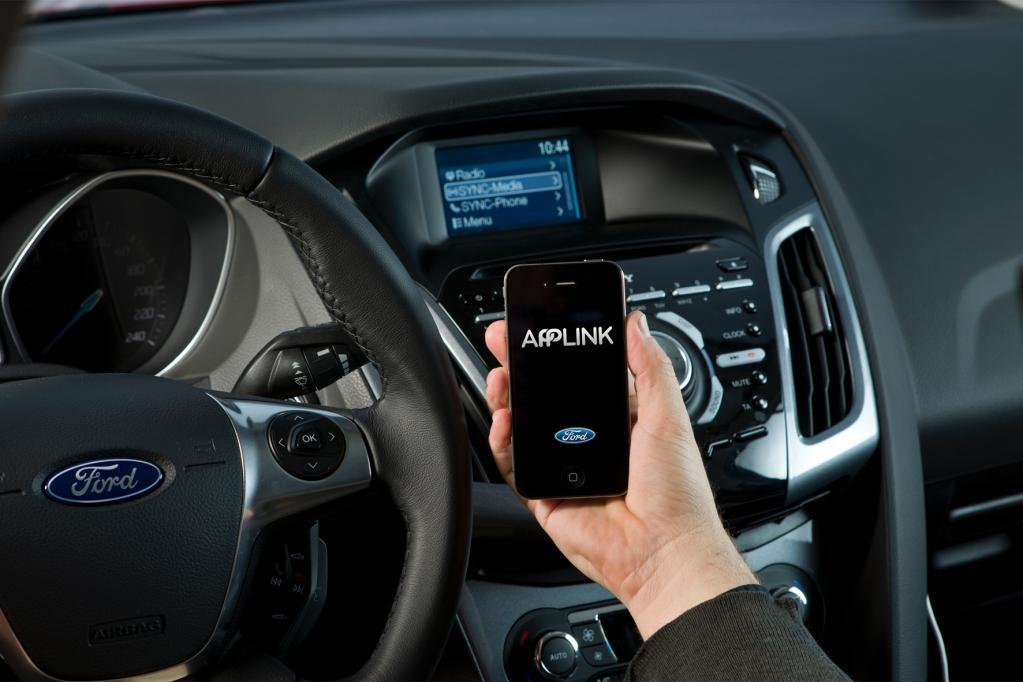 Mehr Informationen über Internet im Auto