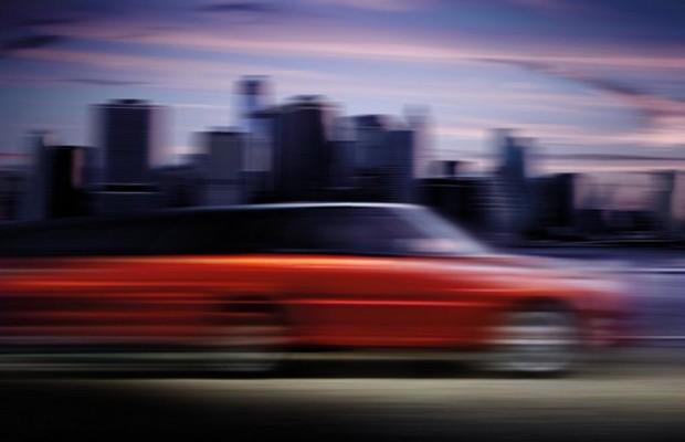 New York 2013: Range Rover Sport - Diätprogramm für den Offroad-Sportler