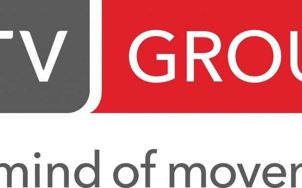 PTV Group erweitert USA-Geschäft